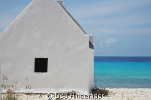 Classic Bonaire